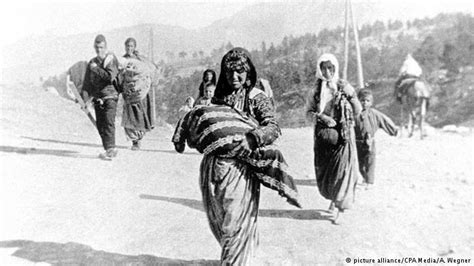 Ottoman Empire And Armenian Genocide by Berlin Rebuffs Turkey In Armenian Genocide Row After Green