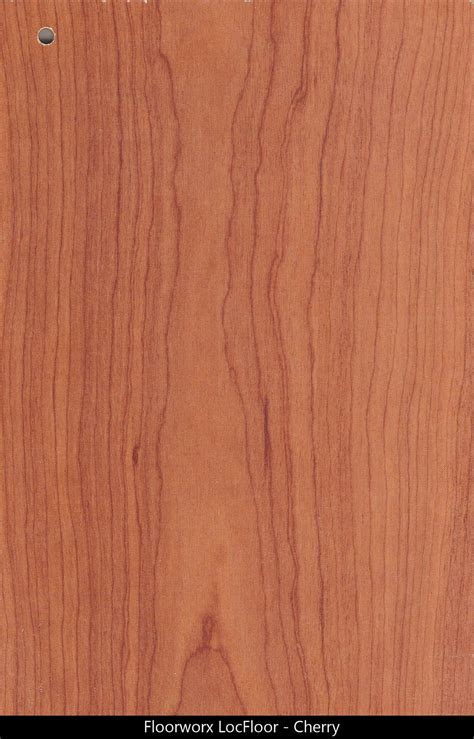Cherry Wood Laminate Flooring Laminate Wood Flooring Cherry 28 Images Laminate Floor Flooring Laminate Options