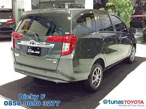 T Shirts Toyota Calya toyota new calya 1 2 g a t 2018 harga terbaik