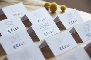 wedding place cards cards wedding name cards
