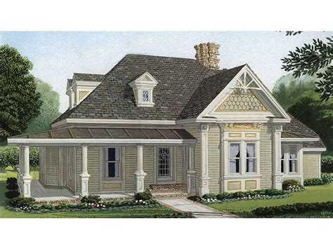 small victorian cottage house plans small victorian house plans escortsea