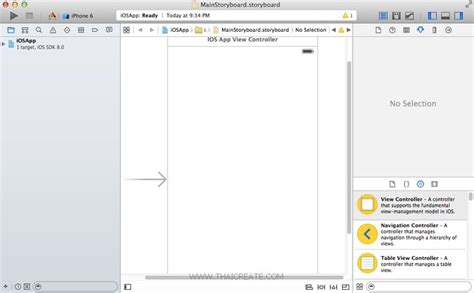 tutorial xamarin mac ตอนท 2 ร จ ก xamarin studio ide บน mac os การเข ยน