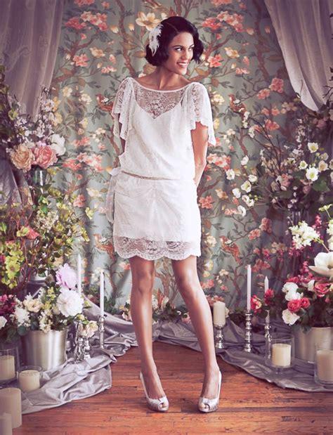 modern day gatsby glamour flapper wedding dresses 1920s inspired great gatsby modern flapper dress beaded