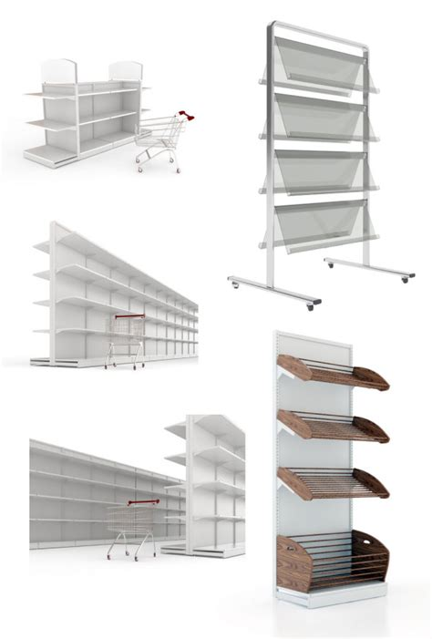 define bookshelf 28 images ideas for horizontal