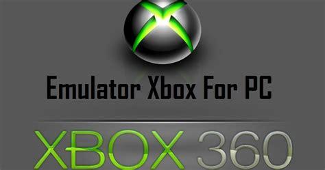 xbox 360 emulator for android free new emulator xbox 360 for pc version bios xbox note abdan