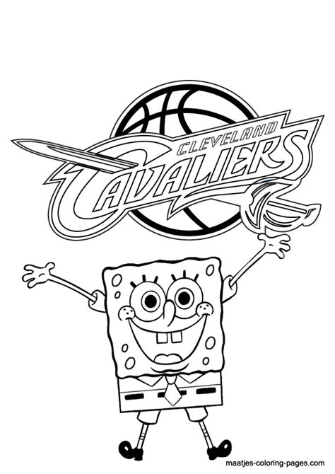 coloring pages for nba nba free colouring pages