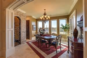 homes with inlaw suites sanger tx custom homes w in suites make for a