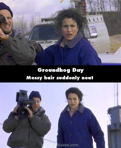 phil groundhog day imdb phil groundhog day imdb 28 images groundhog day dvd