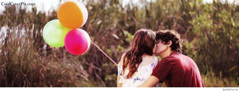 couple wallpaper hd facebook amazing love couple wallpapers for facebook pictures