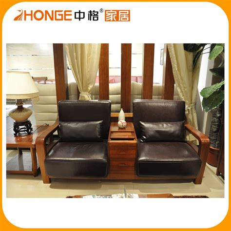 8s001 Solid Wood Living Room Sofa Sets Made In China Buy Solid Wood Living Room Furniture Sets