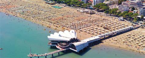 lignano terrazza mare lignano sabbiadoro hotel ristorante alla botte portogruaro
