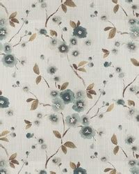how to fix a swy backyard oriental fabric chinoiserie fabric interiordecorating com fabric textiles