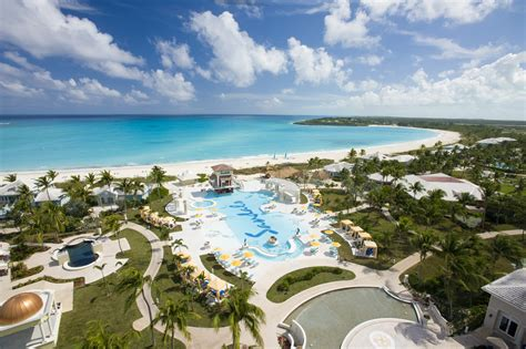 sandals nassau discover the of the bahamas with sandals island