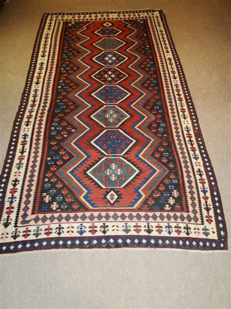 promo code for rugs direct printable coupons for rug doctor needlepunch carpet coarse