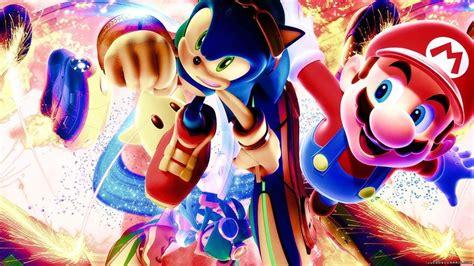imagenes kawaii de videojuegos viral 237 zalo 191 reconoces estos personajes de videojuegos