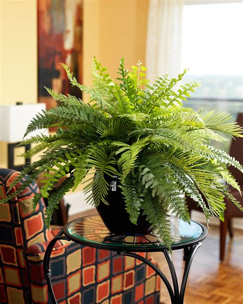 Decorating Living Room With Artificial Plants Silkflowers Checkout Shipping Information