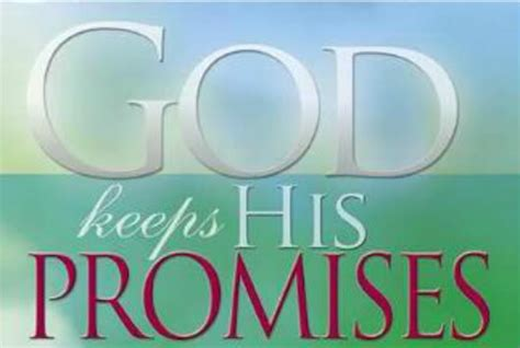 a promise to keep on the shore volume 5 books simply god keeps his promises