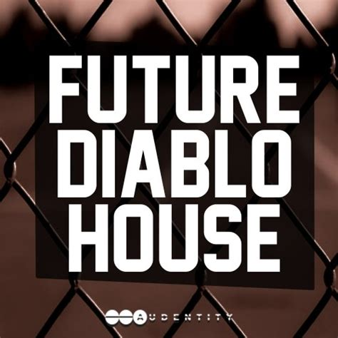 audentity wobble and future house kicks and drumloops audentity records future diablo house wav midi lennar