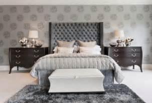 Master bedroom gray color ideas green bedroom color ideas techl