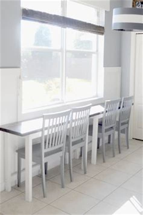 kitchen table against wall dining tables against wall on dining tables