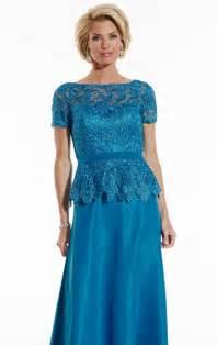 Petite Dresses Homecoming Dresses Wedding Dresses » Ideas Home Design