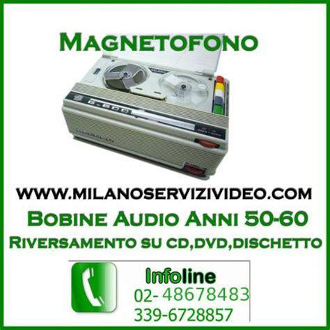 trasformare cassette in dvd trasferire nastri e cassette su disk trasformare la