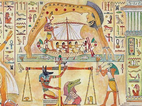 Coloriage Egypte Antique 224 Imprimer