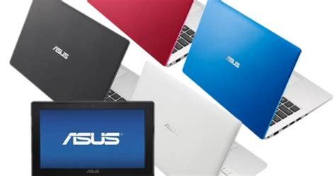 Mixer Murah Kualitas Bagus 5 harga laptop murah kualitas bagus terbaru 2016