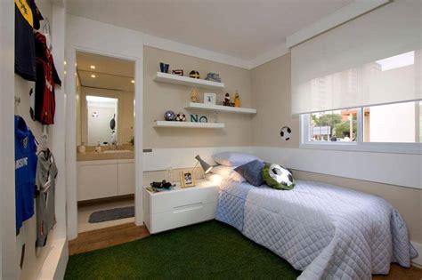 decorar quarto ideias cores para quartos 31 ideias para colorir o ambiente