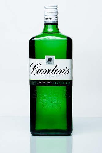 Blackout Aberi Gorden Gordyn Gordeng this week in gin uge 29 en verden af gin
