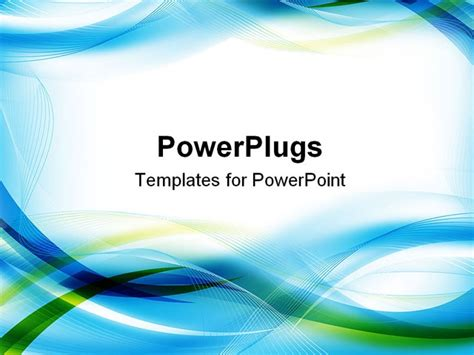 Cool Html Templates by Cool Templates For Powerpoint Invitation Template