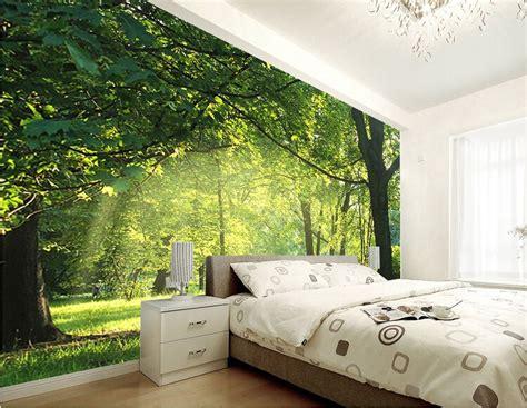 Bedroom Wallpapers In Pakistan by Barato Personalizado 3d Wallpaper Id 237 Lico Cen 225