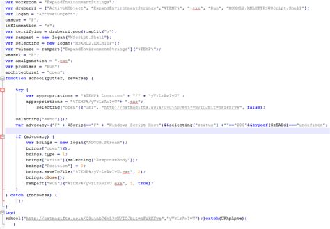 javascript text layout engine javascript array into string phpsourcecode net