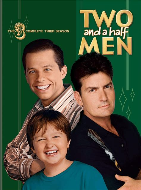 Two and a half men episodes online