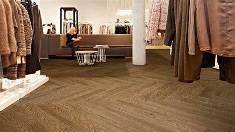 Marmoleum Flooring, Oxfordshire   Kennington Flooring