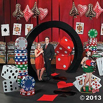 Decorations Trading by 74 Best Images About New Years Casino Theme On