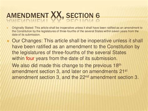 constitution article 1 section 6 constitution edits