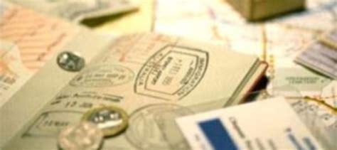 questura di monza ufficio stranieri false imprese per false assunzioni a stranieri