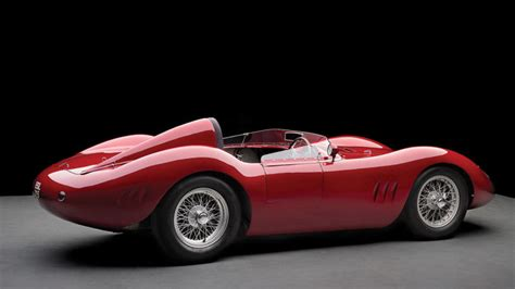 maserati 250s 1957 maserati 250s photos r t auction photo gallery