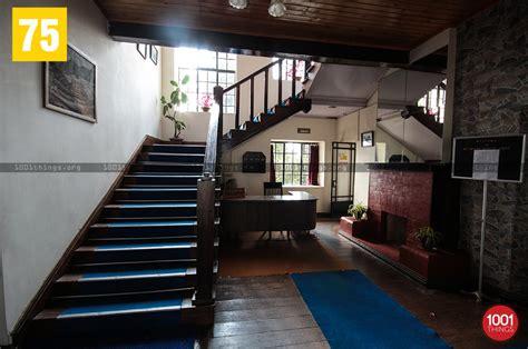 morgan house morgan house kalimpong 1001 things about north bengal north east india bhutan