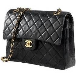 Chanel Forever Classic Purse by Chanel To Raise Prices On Its Classic Handbags What S Haute