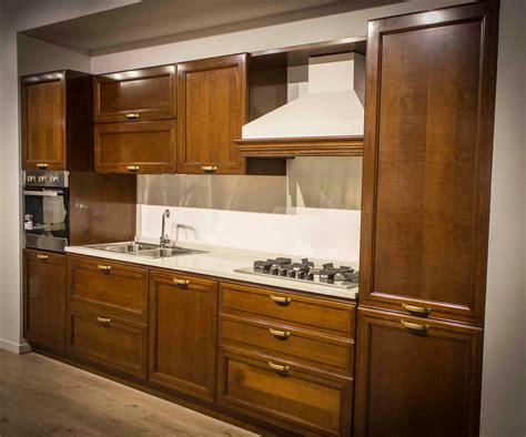 cucina mobili prezzi mobili le fablier prezzi arredamento e decorazioni per