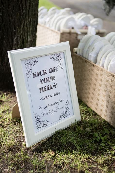 wedding invitation designer salary 17 best ideas about wedding planner salary on