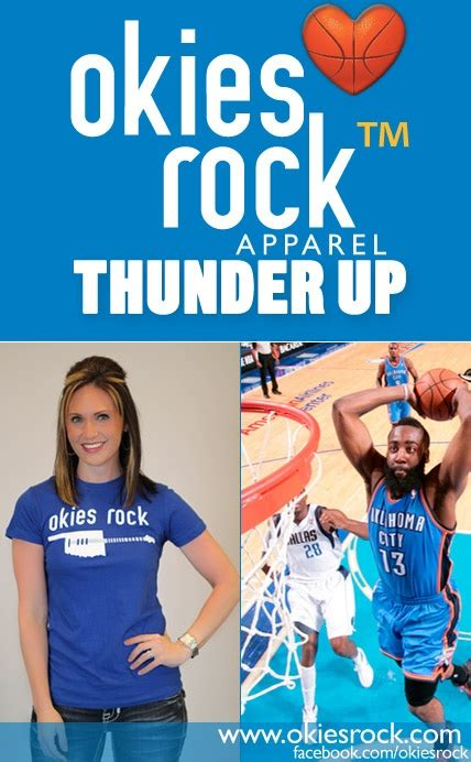 T Shirt White Run Okc 52 best images about wearing okies rock apparel on