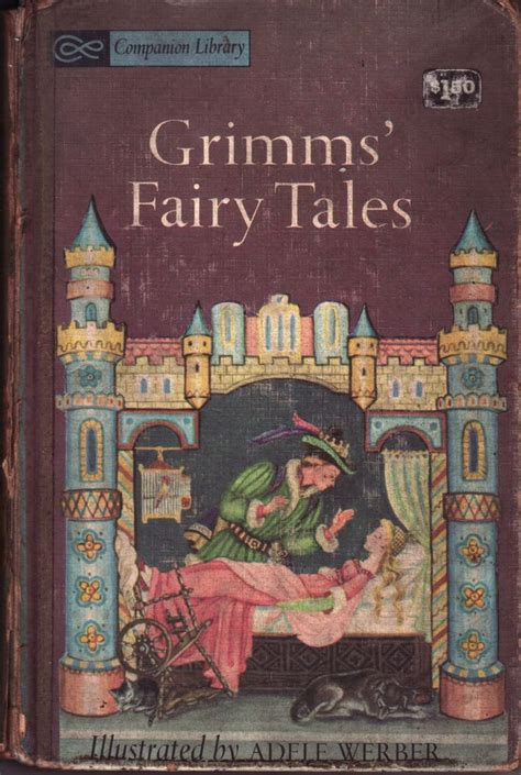grim the story of a pike classic reprint books 30 best you can t judge a book grimm s tales