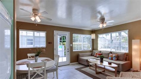 bluewater vacation homes pacific vacation rental