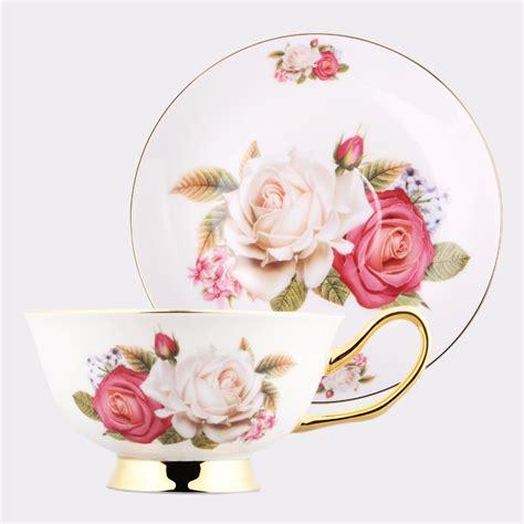 shop popular elegant coffee mugs from china aliexpress sale 3pcs set artiny elegant single bone china coffee tea