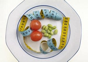 healthy fats zone diet healthy fats for health and fitness fitness health zone