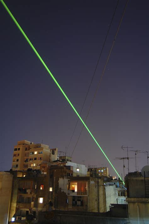 A Plus Laser Beirut laser beirut 961