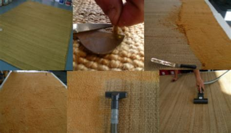 how do you clean jute rugs how do you clean a sisal rug roselawnlutheran